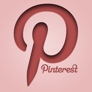 PinkPinterest
